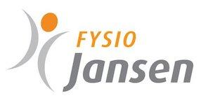 Fysio-Jansen-logo-1
