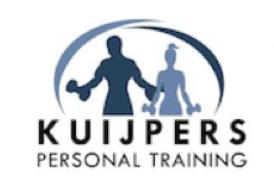 kuijpers-personal-training-website-logo