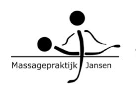 massagepraktijkjansen-logo