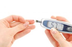 Diabetes Mellitus type 1 en 2 -Dietistenpraktijk Sleegers in Deurne