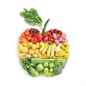 Gezonde leefstijl - Dietistenpraktijk Sleegers in Deurne
