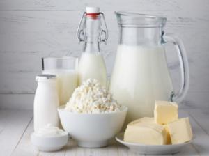 Lactose-intolerantie - Dietistenpraktijk Sleegers in Deurne