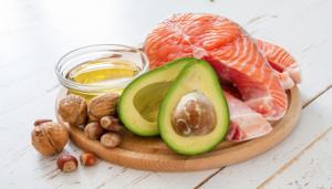 Verhoogd cholesterol - Dietistenpraktijk Sleegers in Deurne