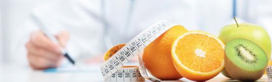 Werkwijze - dietistenpraktijk Sleegers in Deurne