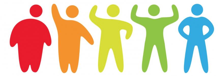 Afvallen Deurne - Diëtistenpraktijk Sleegers
