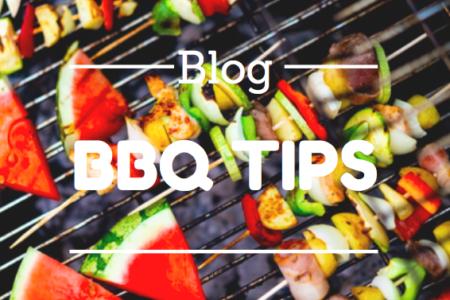 BBQ tips | Evi Sleegers | Dietist Deurne