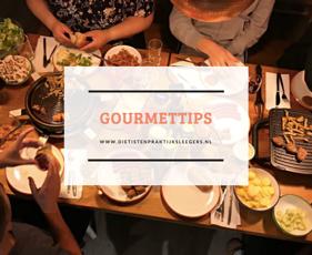 gourmettips