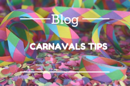 carnavals tips l blog l dietistenpraktijk sleegers te deurne