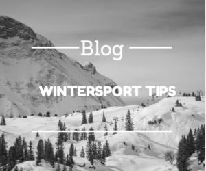 wintersport tips l blog l dietistenpraktijksleegers te deurne