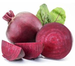Blog Groente en fruit l dietiste Evi Sleegers l Dietistenpraktijk Deurne