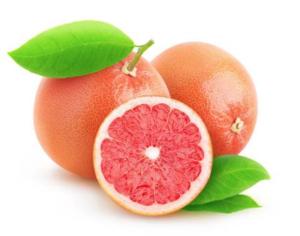 Blog over Groente en fruit l dietiste Evi Sleegers l Dietistenpraktijk Deurne l