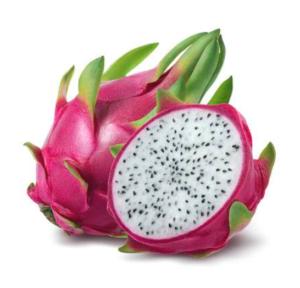 Blog over Groente en fruit l dietiste Evi Sleegers l Dietistenpraktijk Deurne l Dragon