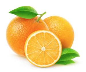 Blog over Groente en fruit l dietiste Evi Sleegers l Dietistenpraktijk Deurne l Si