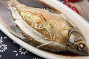 Blog over vis l door Dietiste Evi Sleegers l Dietistenpraktijk Deurne