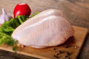 Vlees en vleeswaren l dietist Evi sleegers l Dietistenpraktijk