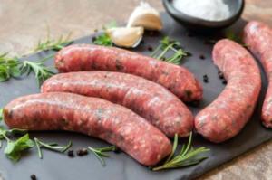 Vlees en vleeswaren l dietist Evi sleegers l Dietistenpraktijk Deurne l blog