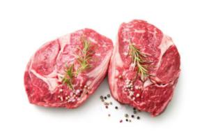 Vlees en vleeswaren l dietiste Evi sleegers l Dietistenpraktijk Deurne l blog