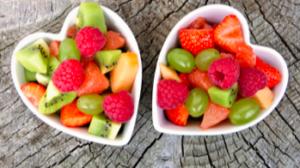 Waarom groenten en fruit gezond zijn   Dietist Deurne  