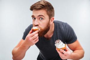 7 stappen om emotie-eten tegen te gaan | Diëtist Deurne